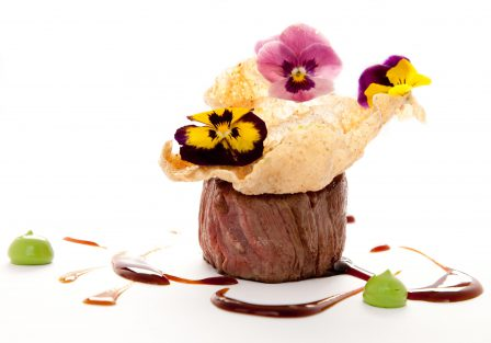 Eneko Atxa abre un restaurante de precio medio en Bizkaia